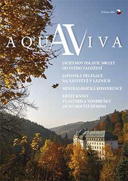 Titulní strana Herbstního vydání