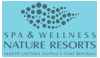 Spa & Wellness Nature Resorts