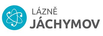 Lázně Jáchymov